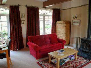 Cozy 3 bedroom Lazonby Cottage with Kettle - Lazonby vacation rentals