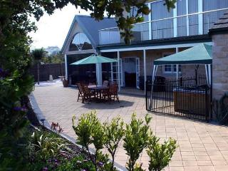 Beach House Anyone for Golf - Rye vacation rentals