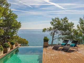 La Bruc - Tamarit vacation rentals