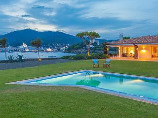 Punta Ros - Llanca vacation rentals