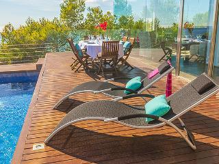 Foixarda - Province of Tarragona vacation rentals