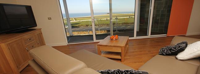 Tolcarne Reach - Newquay vacation rentals