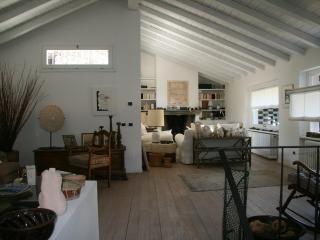 Villa Blanche - Stresa vacation rentals