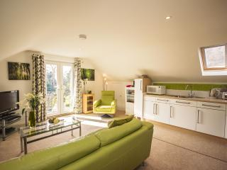 The Green Room at Linden Lodge - Chichester vacation rentals