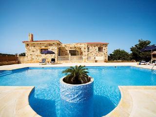 Harmony villa - Latchi vacation rentals