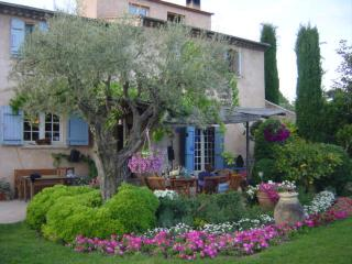 La Bastide Saint-Jean - Antibes vacation rentals