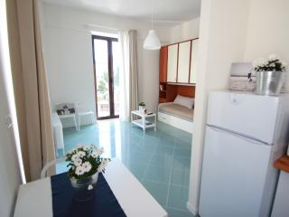 SUPERBRIGHT STUDIO CLOSE TO ORTIGIA! (Free Bikes) - Syracuse vacation rentals