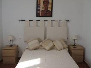 Casa Andalus in Olvera old town - with WIFI - Olvera vacation rentals
