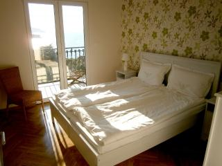 Fantastic apartment in Maslinica, Rosemary - Maslinica vacation rentals