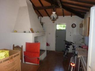 Beautiful House with Television and Mountain Views - Magione vacation rentals
