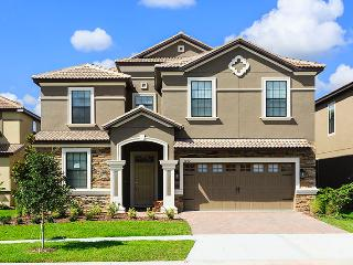 Villa 1492 Moon Valley Drive, Champions Gate - Four Corners vacation rentals