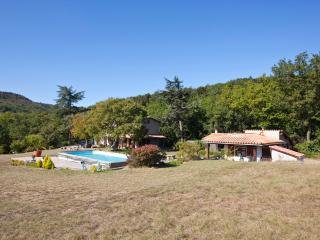 4 bedroom House with Internet Access in Couiza - Couiza vacation rentals