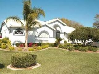 House in Sarasota, Florida Wit - Sarasota vacation rentals