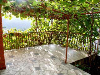 Private suites Rabac 5995 1-room-suite - Rabac vacation rentals