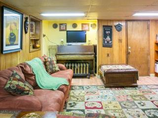 Savanna Extended Stay Apartment at Mushaindoro - Maplewood vacation rentals