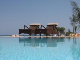 Oceanblue - Ayia Napa vacation rentals