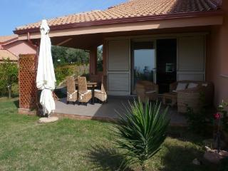 La Contura Holiday Residence - Tropea vacation rentals
