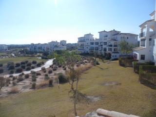 22.1B.Egeo - Murcia vacation rentals