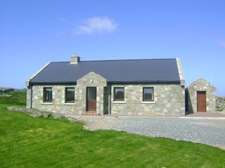 Keeraunmore Ballyconneely Connemara - Ballyconneely vacation rentals