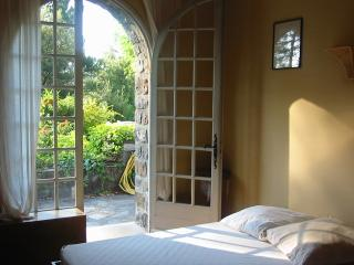 5 bedroom Villa with Internet Access in Saint-Jean-du-Gard - Saint-Jean-du-Gard vacation rentals
