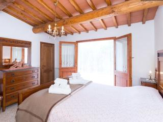 634e36e4-8e83-11e3-bdae-782bcb2e2636 - Greve in Chianti vacation rentals