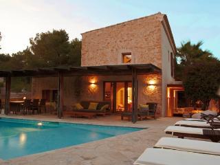 Cala Rovira - Ibiza vacation rentals
