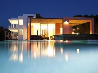 Sa Conca - Ibiza vacation rentals