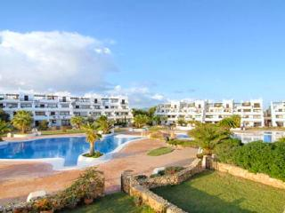 APARTMENT IN MARINA D'OR - Cala d'Or vacation rentals