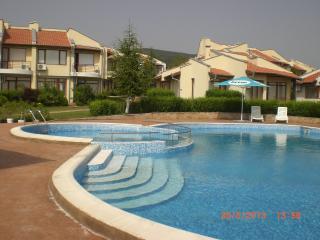 Villa Rose - Nessebar vacation rentals