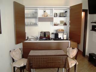 Cozy Iglesias Studio rental with Internet Access - Iglesias vacation rentals