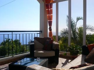 3 bedroom Villa with Internet Access in Estreito da Calheta - Estreito da Calheta vacation rentals
