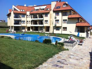 Sunny 2 bedroom Kamchia Apartment with Internet Access - Kamchia vacation rentals
