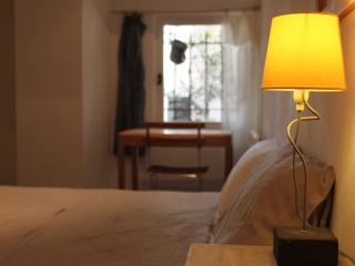 Lovely room 5 mins from Cannes - Le Cannet vacation rentals