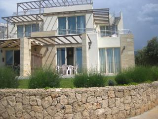 3 bedroom Condo with Internet Access in Ayios Amvrosios - Ayios Amvrosios vacation rentals