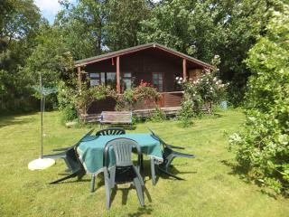 2 bedroom Chalet with Internet Access in Lamberhurst - Lamberhurst vacation rentals
