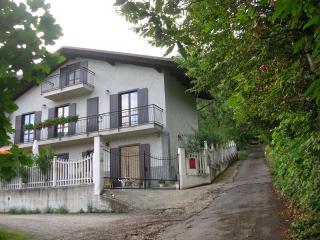 Villa Monte Bracco - Cuneo vacation rentals