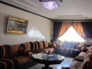 Residence Riyad Al Bahr Temara - Rabat vacation rentals