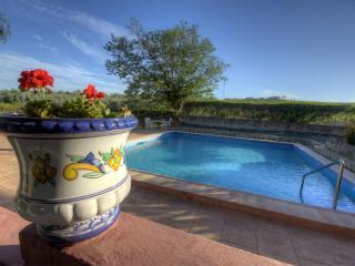 Finca Buytron - Montilla vacation rentals