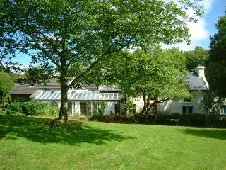 River House - Skibbereen vacation rentals