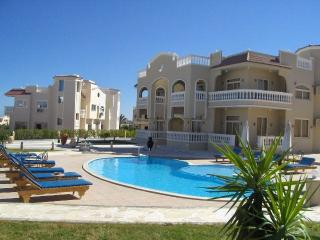 Apartment   in  Mubarak 7 - Hurghada vacation rentals
