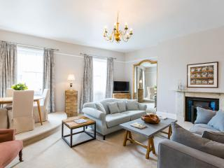 Queens Circus - Cheltenham vacation rentals