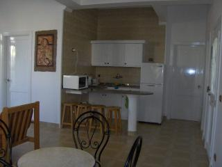 Bright Hurghada Apartment rental with Parking Space - Hurghada vacation rentals