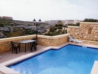 Tal-ghawdxija - Munxar vacation rentals