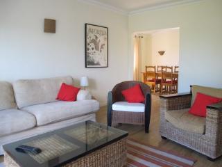 James' Pad - Costa de Lisboa vacation rentals