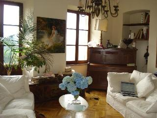 Nice Villa with Internet Access and Wireless Internet - Biella vacation rentals