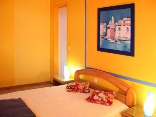 Le Mas de la Verrerie Orangers - Les Adrets-de-l'Esterel vacation rentals