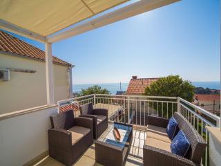 Viva - Dubrovnik vacation rentals