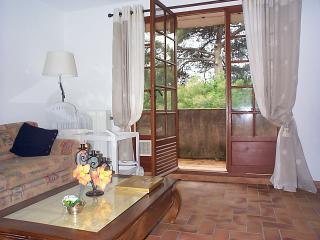 178 Hameau de Pins - Boulouris vacation rentals