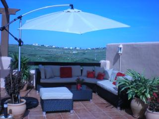 Casares de Sol - Casares vacation rentals