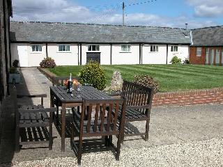 3 bedroom Cottage with Internet Access in Pewsey - Pewsey vacation rentals